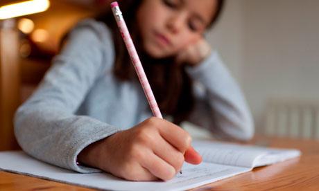 6.為了能幫助你學習,我們來寫爵士鼓家庭作業吧