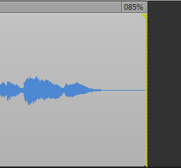 7.升降key以及改變歌曲速度
