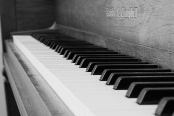 5.百搭流行鋼琴伴奏法(三)轉位和弦